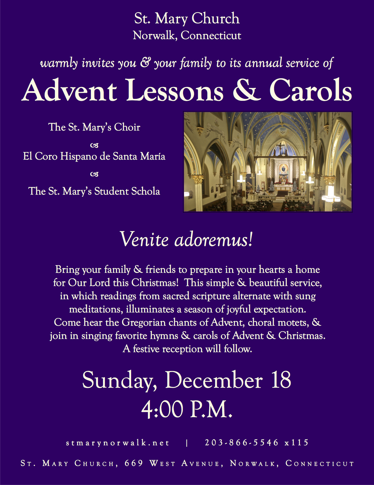 lessons-and-carols-poster-18-december-2016