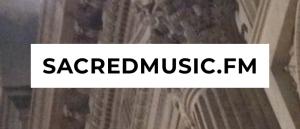 sacredmusic.fm logo 3