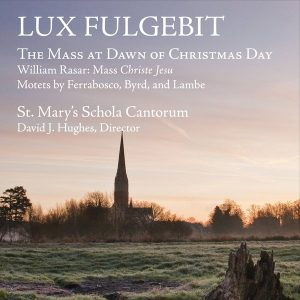 Lux-Fulgebit-cover
