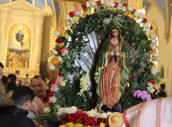 guadalupe2